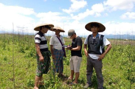 ပူတာအို စစ်ရှောင်များကို နေရာအသစ်တွင်ပြန်လည်နေရာချထားရန် KHCC စီစဉ်