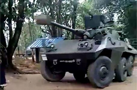 မြန်မာစစ်တပ် နှင့် KIA မူဆယ်ခရိုင် (၃)နေရာမှာ တိုက်ပွဲဖြစ်ပွား