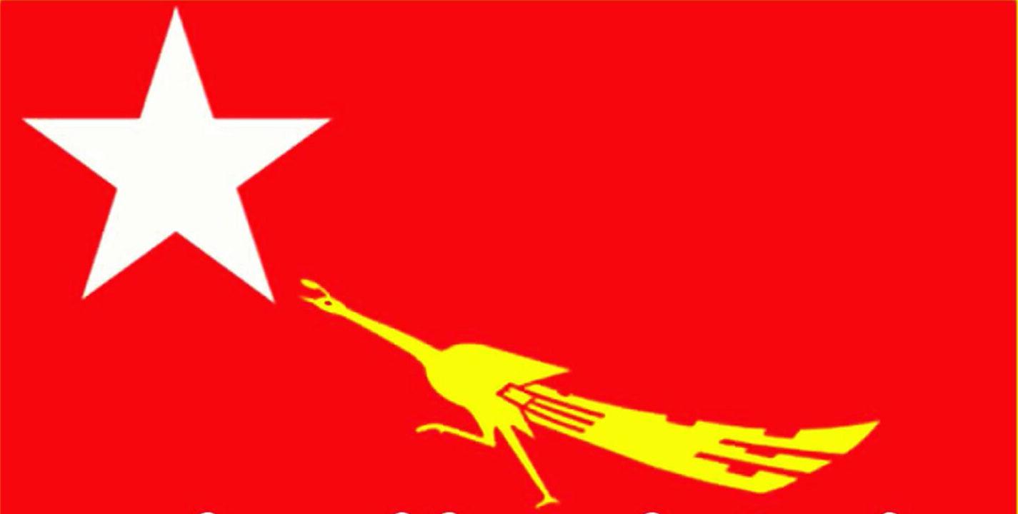 တိုင်းရင်းသားများနှင့်တွေ့ဆုံဆွေးနွေးရန် NLD ပြင်ဆင်လာမှုကို ကချင်ပါတီများ အပြုသဘောမြင်