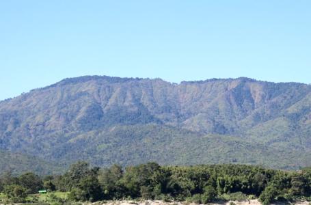 အင်ခိုင်ဘွမ်အမျိုးသားဥယျာဉ်အတွင်း မြေဧက ၄၀၀၀ ကျော်ကို CF သတ်မှတ်ပေးရန် တန်ဖရဲဒေသခံများ တောင်းဆို