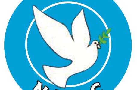 NRPC ဖျက်သိမ်းပြီး တပ်မတော်ဖြင့်သာ ငြိမ်းချမ်းရေး ဆွေးနွေးရန် အကြောင်းကြား
