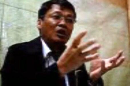 ဌာနချုပ်လိုင်ဇာ အနီးသို့ အစိုးရတပ်များ လက်နက်ကြီးများ ပစ်ခတ်