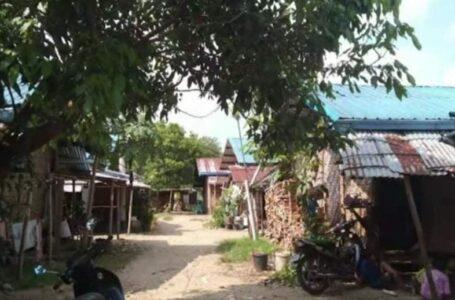 မိုင်းနား စစ်ရှောင်စခန်းတွင် covid-19 ပိုးတွေ့လူနာ ထပ်တိုး